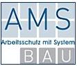 Brema_Bau_AG_-_AMS