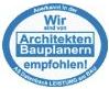Brema_Bau_AG_-_arch