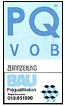 Brema_Bau_AG_-_pq