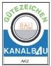 Brema_Bau_AG_-_ral